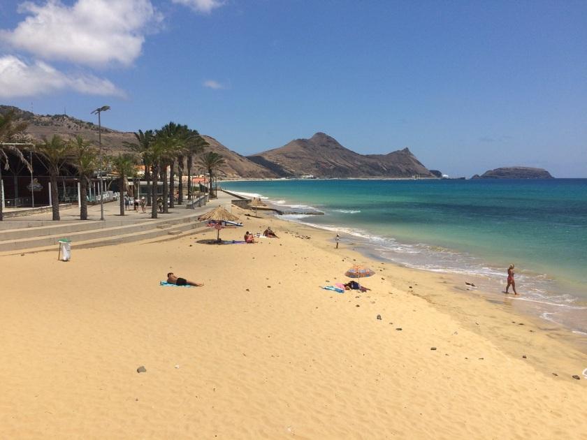 IMG_0602_porto_santo_beach