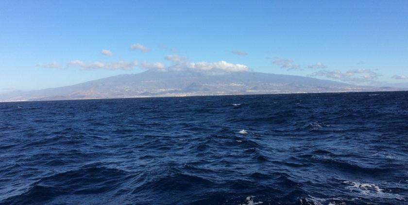 IMG_2022_Canaries_CV_Teide
