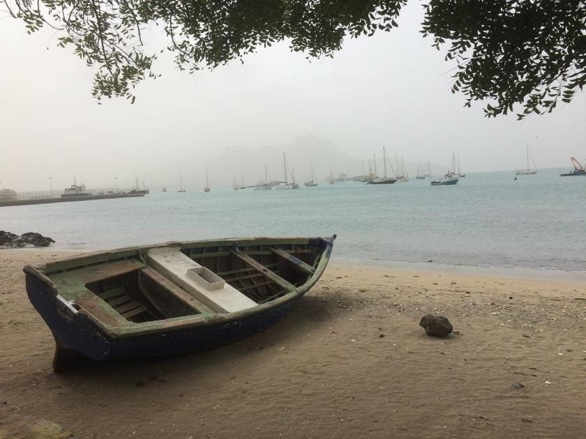 IMG_2057_CV_Mindelo_Beach