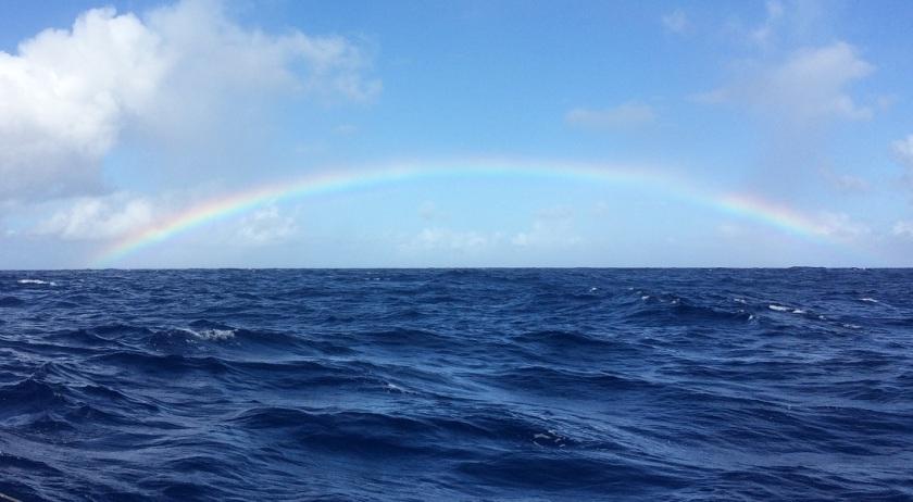 IMG_2218_XA_Rainbow