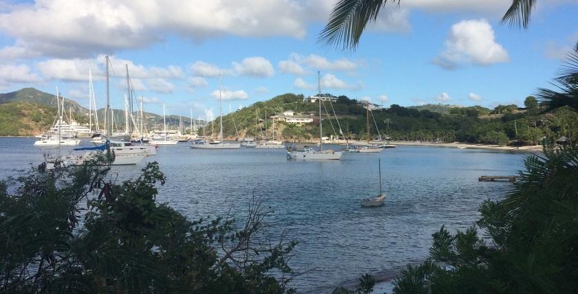 IMG_2363_Antigua_BeachShot