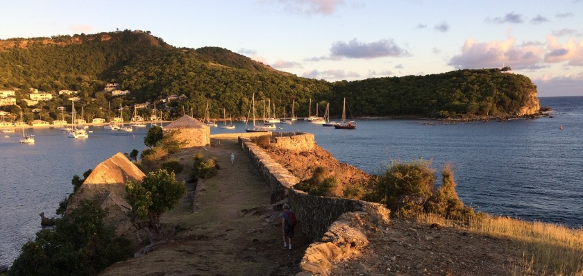 IMG_2396_Antigua_FortBerkley