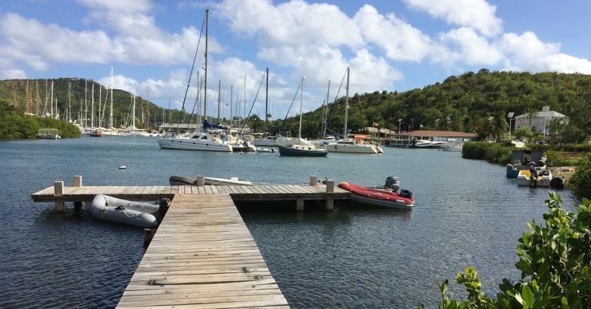 IMG_2443_Antigua_TankBayJetty