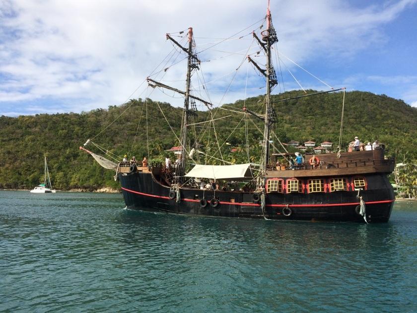 IMG_2594_StLuc_Marigot_PirateShip