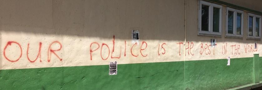 IMG_2628_StLuc_Castries_Graffiti