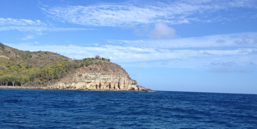 IMG_3316_Antigua_PillarsOfHercules