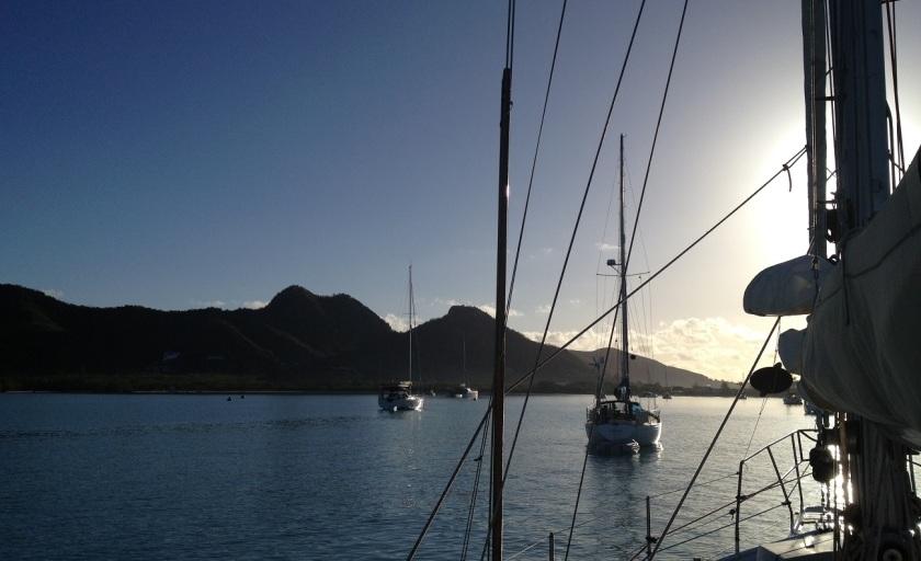 IMG_3321_Antigua_JollyDawn