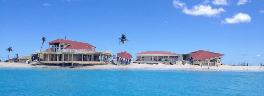IMG_3382_Barbuda_LighthouseBay