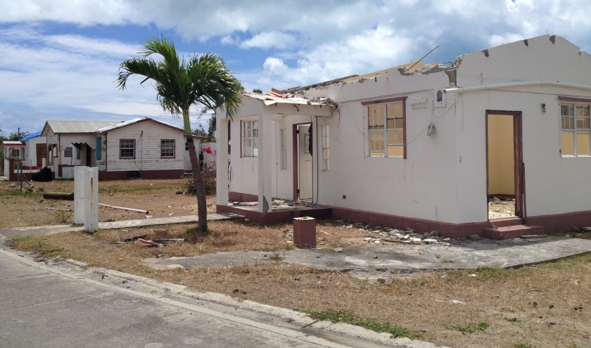 IMG_3431_Barbuda_houses