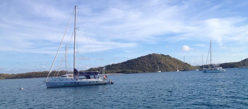 IMG_3452_Antigua_GreenIsland_Alisea
