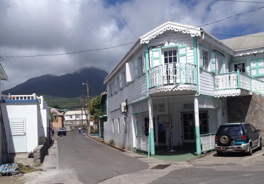 IMG_3503_Nevis_Charlestown