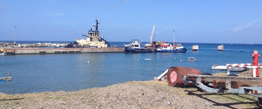 IMG_3602_Eust_Harbour
