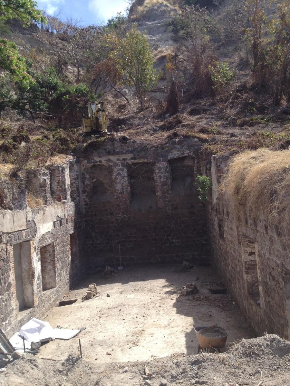IMG_3605_EUST_Excavation