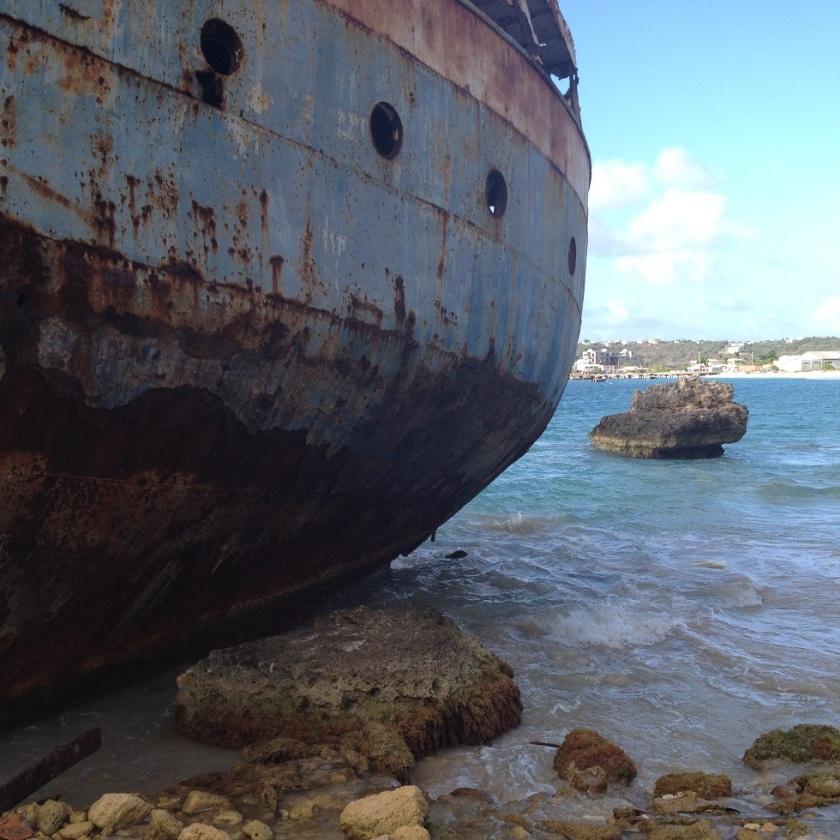 IMG_3706_ANG_Shipwreck