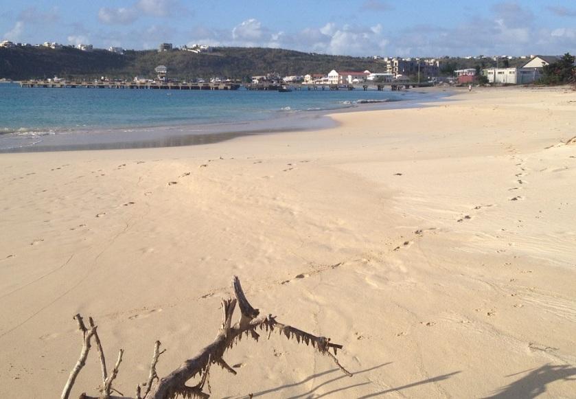 IMG_3712_ANG_Beach