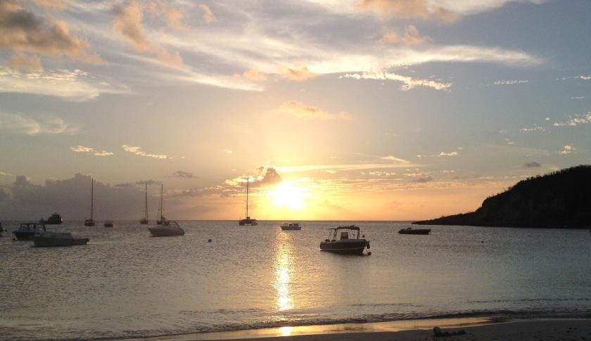 IMG_3720_ANG_Sunset