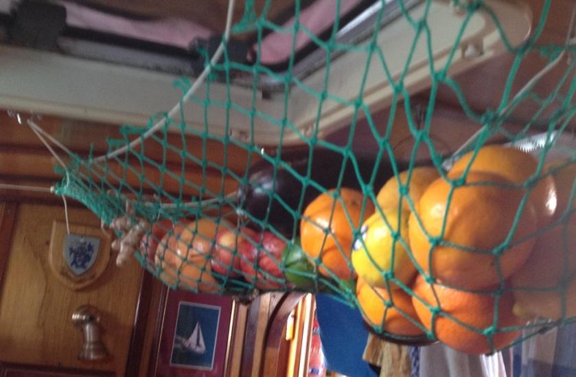 IMG_3822_XA2_FruitNet1