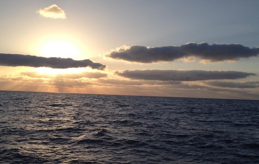 IMG_3865_XA2_Sunrise