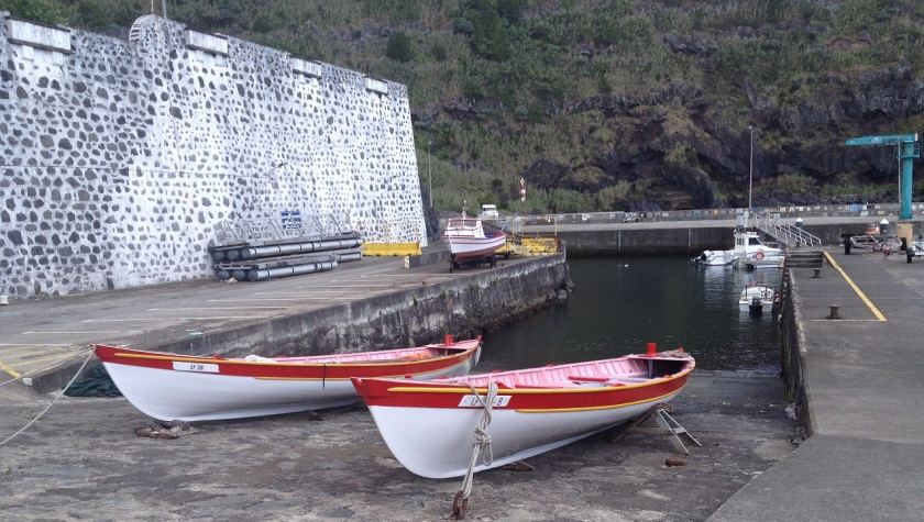 IMG_3929_Flores_Whaleboats